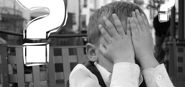 10 Fehler, die du beim Digitalisieren deines Unterrichts unbedingt vermeiden solltest